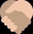 ic-ehrenamt-handshake@2x