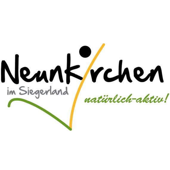 Gemeinde Neunkirchen | Nett.Werkzeug Siegen-Wittgenstein